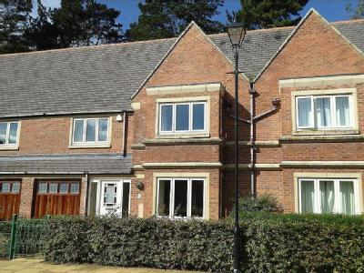 Pilmore Mews, Rockliffe Park, Hurworth, Darlington, County Durham, DL2
