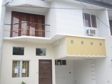 Lot 1-E-2 Negron StreetAngeles City