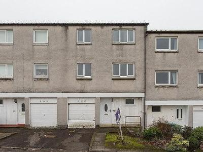 House for sale, Abronhill, G67
