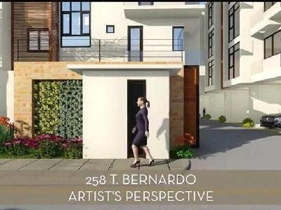House for sale Mandaluyong