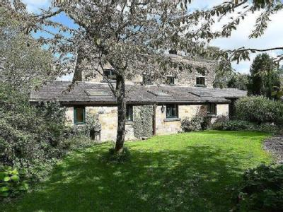 House for sale, Bankhall - Cottage