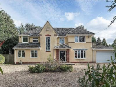 House for sale, Runnymede Road