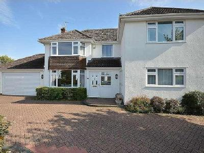 House for sale, Boyd Road - Detached