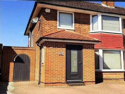 Buying with Ivy Gate - Detached