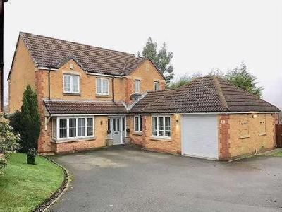Property for sale, Spire Close