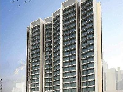 4 Bhk Property Properties For Sale In Rustomjee Paramount Nestoria