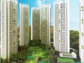 4 Bhk Flats Apartments For Sale In Runwal Greens Nestoria