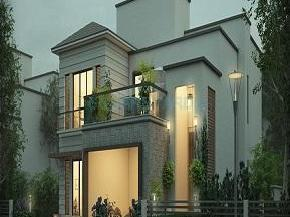 4 bhks houses villas for sale in sobha lifestyle legacy for 4 bhk villas in bangalore