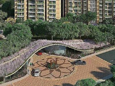 Sector 71 Gurugram, Golf Course Extension Road, Gurgaon
