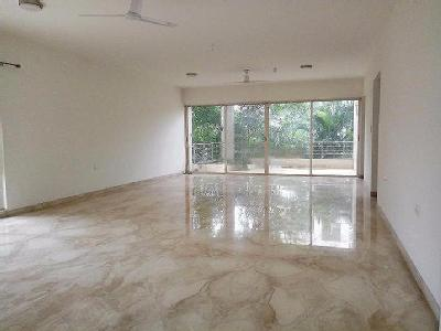 Studio Apartment Amanora 15 flats and apartments for rent in amanora parkby owner