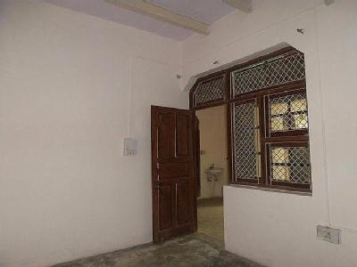 Independent House, near Anand Garden And Supreme Enclave, sector 105, gurgaon