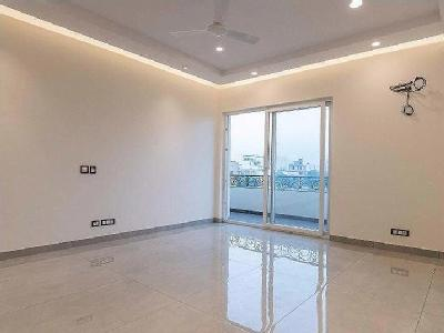 Independent Floor, near Baani Square, sector 50, gurgaon