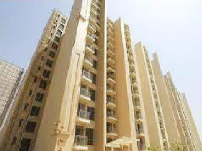 The Residences,Sector 33, Sohna Road,Sector 33,gurgaon