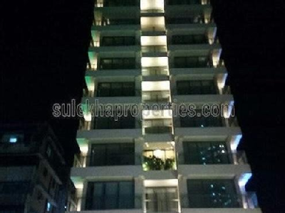 Walkeshwar road flats apartments for sale in walkeshwar for Maker apartment walkeshwar