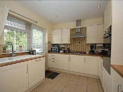 4 bedroom house for sale - Freehold