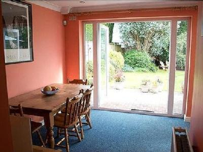 House for sale, Newcastle - Detached