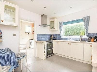 House for sale, Oxford - No Chain