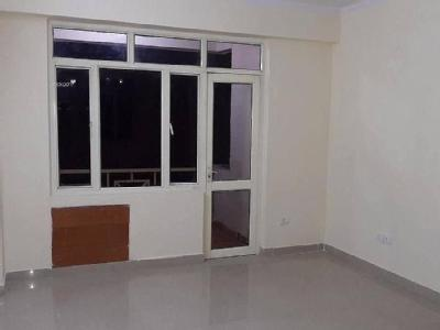 Flat for sale, Project - Security