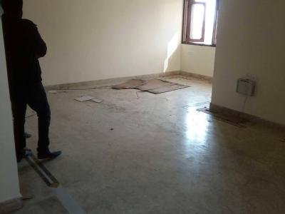 4 BHKFlat to rent, Project - Flat