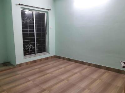 4 BHKFlat to let, Heights - Gym, Flat