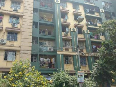 4 BHK Flat to let, Project - Flat