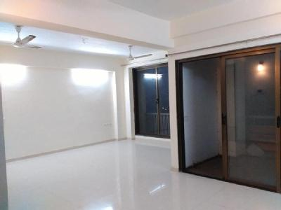 4 BHK Flat to rent, Orchid Harmony