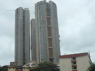 Flat for sale, Orchid Woods - Flat