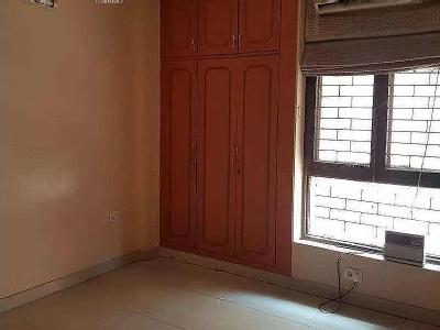4 BHK Flat for sale, SPS Residency