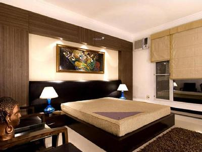 4 BHKFlat for sale, Towers - Garden