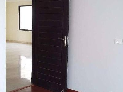 4 BHK House for sale, South City II