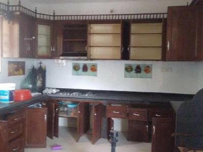 4 BHK House for sale, Project