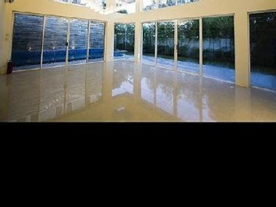 House to rent Muntinlupa