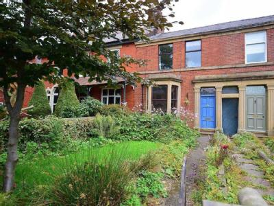 House for sale, 52 - Conservatory