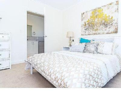 House to buy +, Magill, Mag