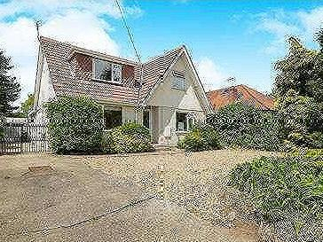 House for sale, High Road - Detached