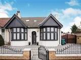 House for sale, Capel Gardens