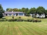 House for sale, Holne - Cottage