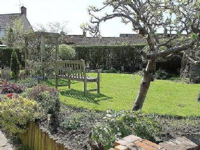 Deal Cottage Petersfield Road Greatham
