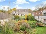 Property for sale, Oxlynch Lane