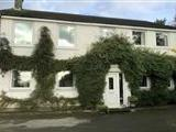 House for sale, Broughton Park