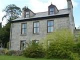 House for sale, Carthew - Victorian