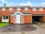 House for sale, Cheviot Road - Gym
