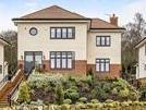 House for sale, Cornwall Road