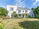 House for sale, Forder Lane - Listed