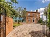 House for sale, Foxhill Lane - Modern