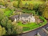 House for sale, Greenhill Lane
