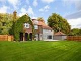 House for sale, Haverhill Road