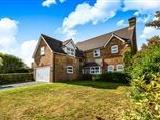 House for sale, Hotham Close - Listed