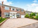 House for sale, Howfield Green
