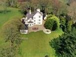 House for sale, Hudworth Tower